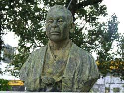Isagawa Seizui