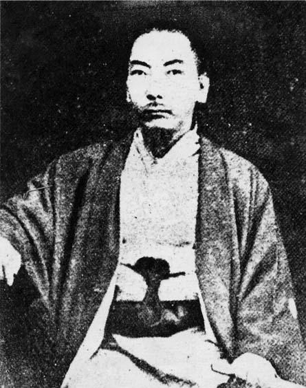 King Sho Tai