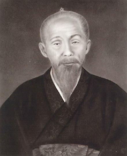matsumara shinshin